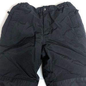 Lands End Ski Snow pants 10